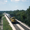 SF1989090005 - Santa Fe, Lockport, IL, 9/1989