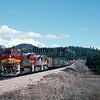 SF1995030015 - Santa Fe, Maine, AZ, 3/1995
