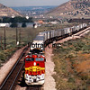 SF1992070031 - Santa Fe, Gallup, NM, 7/1992