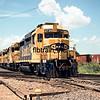 SF1994070081 - Santa Fe, Saginaw, TX, 7/1994