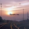 SF1995070012 - Santa Fe, Silsbee, TX, 7/1995