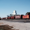 SF1989100143 - ATSF, Abilene, KS, 10/1989