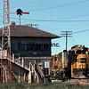SF1975120015 - Santa Fe, Rosenberg, TX, 12/1975