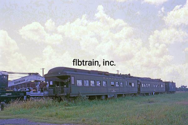 SF1964090154 - Santa Fe, Temple, TX, 9/1964