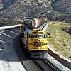 SF1977080002 - Santa Fe, Cajon Pass, CA, 8/1977