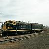 SF1959030001 - Santa Fe, Phoenix, AZ, 3/1959