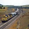 SF1994070207 - Santa Fe, Perrin, AZ, 7/1994