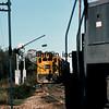 SF1975120014 - Santa Fe, Rosenberg, TX, 12/1975