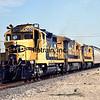 SF1990080218 - Santa Fe, Somerville, TX, 8/1990