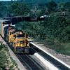 SF1977090021 - Santa Fe, Bucklin, MO, 9/1977