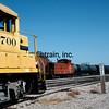SF1989100138 - ATSF, Abilene, KS, 10/1989