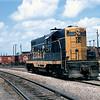 SF1968060010 - Santa Fe, Topeka, KS, 6/1968