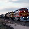SF1994100977- Santa Fe, Bellville, TX, 10/1994