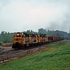 SF1988030004 - Santa Fe, Pineland, TX, 3/1988