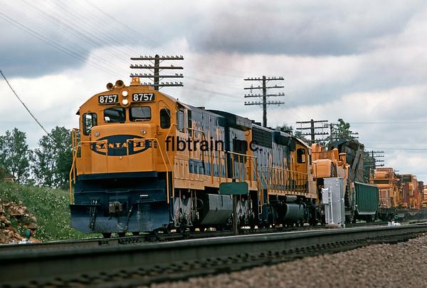 SF1975060024 - Santa Fe, Quenemo, KS, 6/1975