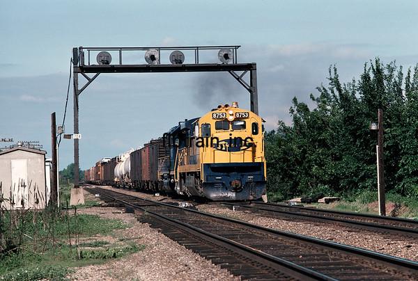 SF1975067100 - Santa Fe, Quenemo, KS, 6/1975