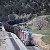 SF1994080073 - Santa Fe, Raton Pass, NM, 8/1994