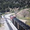 SF1994080065 - Santa Fe, East Raton, NM, 8-1994