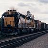 SF1975060025 - Santa Fe, Quenemo, KS, 6/1975