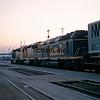 SF1973070002 - Santa Fe, San Bernardino, CA, 7/1973