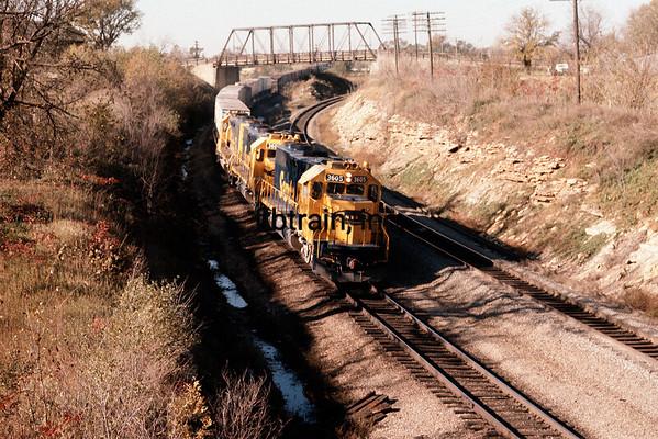 SF1974099183 - Santa Fe, Melvern, KS, 9/1974