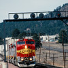 SF1995030053 - Santa Fe, Flagstaff, AZ, 3/1995