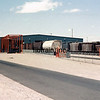 SF1976069525 - Santa Fe, Barstow Yard, CA, 6/1976