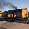 SF1969090115 - Santa Fe, Belen, NM, 9/1969