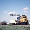SF1988070096 - Santa Fe, Seagraves, TX, 7/1988