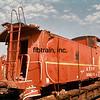 SF1974079530 - Santa Fe, Topeka Shops, KS, 7/1974