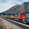 SF1995030059 - Santa Fe, Flagstaff, AZ, 3/1995