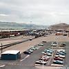 SF1976050003 - Santa Fe, Barstow, CA, 5/1976