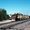 SF1989100002 - Santa Fe, Perry, OK, 10/1989