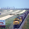 SF1992080037 - Santa Fe, Plainview, TX, 8/1992