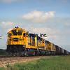 SF1994070016 - Santa Fe, Bellville, TX, 7/1994