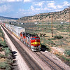SF1994080030 - Santa Fe, Fort Defiance, NM, 8/1994