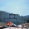SF1994070266 - Santa Fe, Williams Junction, AZ, 7/1994