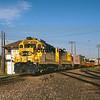SF1991070006 - Santa Fe, Rosenberg, TX, 7/1991