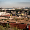SF1991100089 - Santa Fe, Kansas City, MO, 10-1991