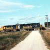 SF1975100003 - Santa Fe, Cleburne, TX, 10/1975