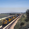 SF1991080031 - Santa Fe, Lebo, KS, 8/2/1991