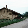SF1994040004 - Santa Fe, Pawnee, OK, 4/1994