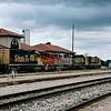 SF1990080051 - Santa Fe, Brownwood, TX, 8/1990