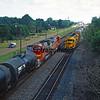 SF1994070004 - Santa Fe, Sealy, TX, 7/1994