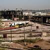 SF1991100091 - Santa Fe, Kansas City, MO, 10/1991