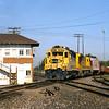 SF1991070008 - Santa Fe, Rosenberg, TX, 7-1991