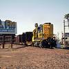 SF1994030043 - Santa Fe, Phoenix, AZ, 3/1994