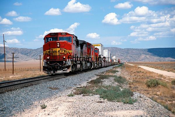SF1994070114 - Santa Fe, West Sais, NM, 7-1994