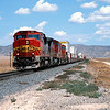 SF1994070114 - Santa Fe, West Sais, NM, 7-1994