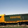 SF1988040019 - Santa Fe, Pampa, TX, 4-1988